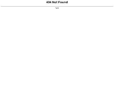 http://ruthjusten.de