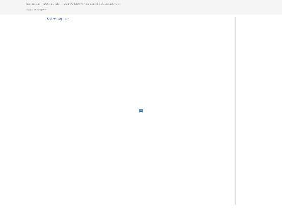 https://kaffeenavigator.de/