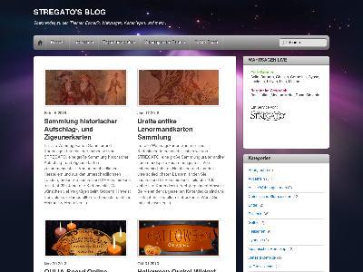 http://www.stregato.de/blog/