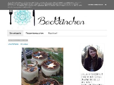 http://backtrinchen.blogspot.com/