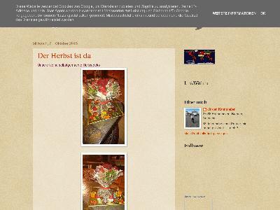http://kanneleng.blogspot.com/