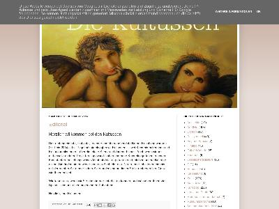 http://kultussen.blogspot.com