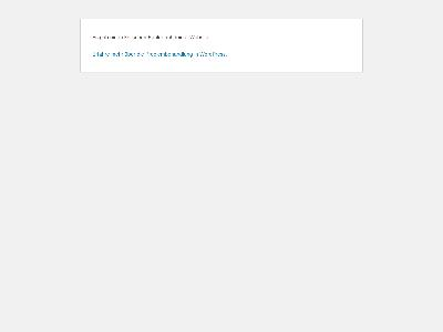 http://pretioso-blog.com