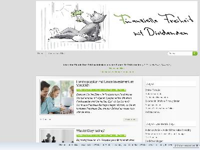 http://finanzielle-freiheit-dividende-blog.de/