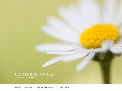 http://www.lichtbilder-welt.de/