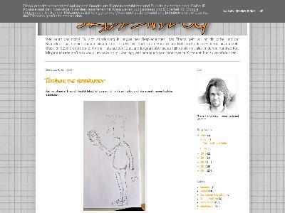 http://joes-skizzenblog.blogspot.com/