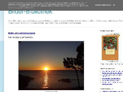 http://bilder-bibliothek.blogspot.com/