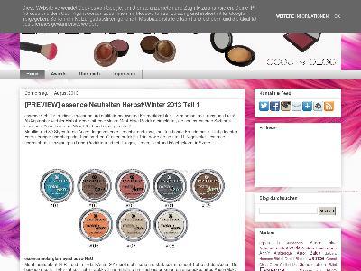 http://littlebeautysblog.blogspot.com/