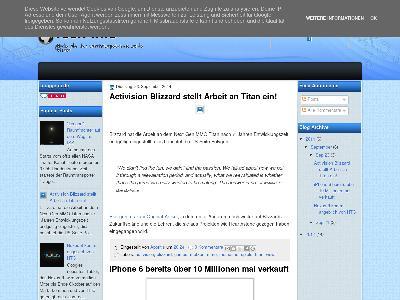 http://tech-info-now.blogspot.com