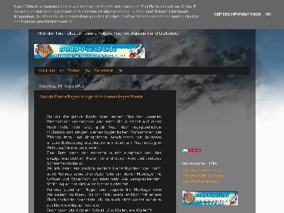 http://element-wasser.blogspot.com