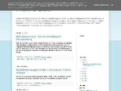 http://itsm-bsm.blogspot.com/
