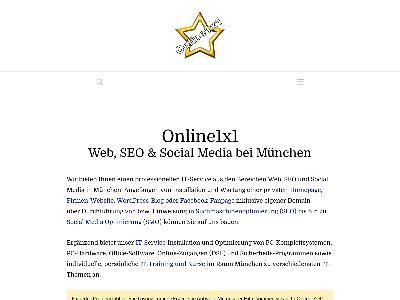 http://www.online1x1.de