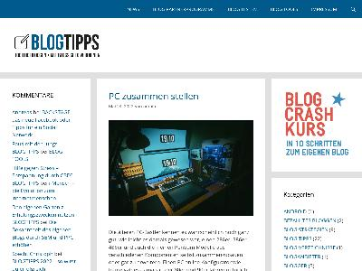 http://blogtipps.info/blog/