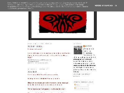 http://laufend-lauffrau.blogspot.com/