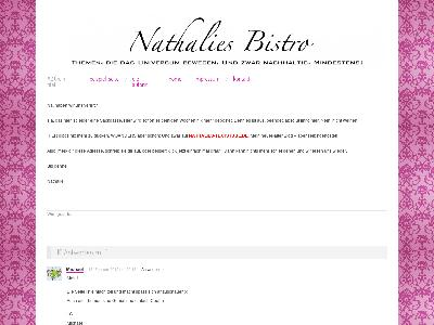https://nathaliesbistro.wordpress.com/