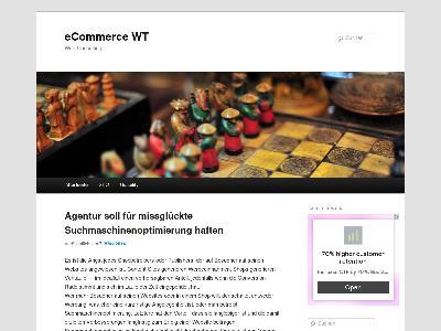 http://www.ecommerce-waldshut-tiengen.de