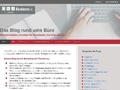 https://www.buerodienste-in.de