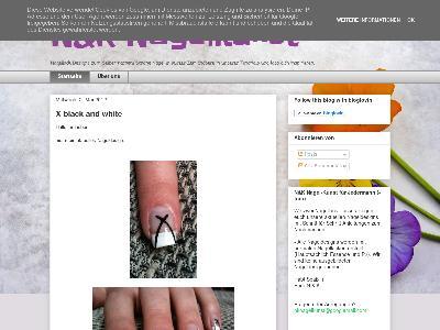 http://nk-nagelkunst.blogspot.com/