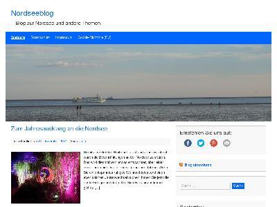 http://nordseeblog.nordsee-ferienwohnungen24.de/