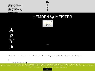 http://blog.hemden-meister.de