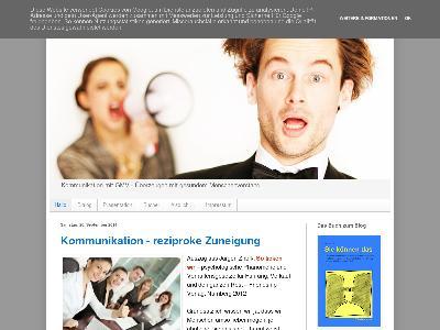 http://kommunikation-mit-gmv.blogspot.com/