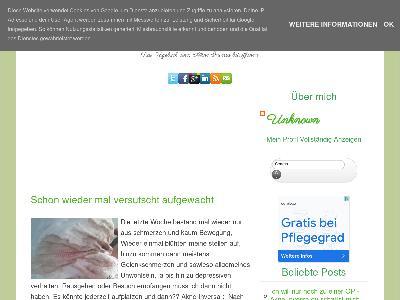 https://akneinversa.blogspot.com/