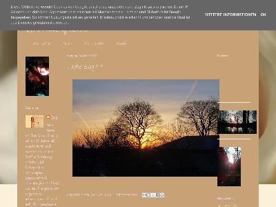 http://lawonderfleur.blogspot.com/