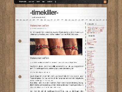 http://www.timekiller.de