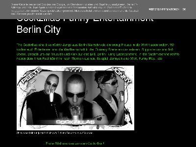 http://berlin-entertainment.blogspot.com/