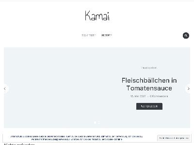 http://kamai.at