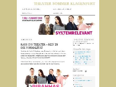 https://theatersommer.wordpress.com/