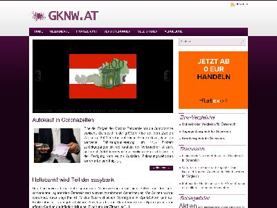 http://www.gknw.at/