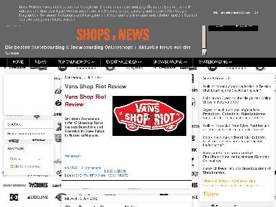 http://skateandsnow-onlineshops.blogspot.com/