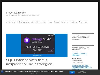 http://statistik-dresden.de/statistik-blog