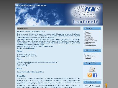 http://lauftreff-rostock.de/