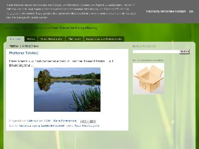 http://erstaunbar.blogspot.com/