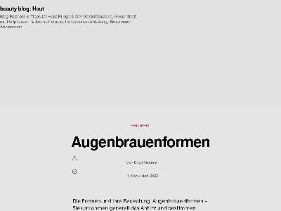 http://www.beauty-cosmetic.info