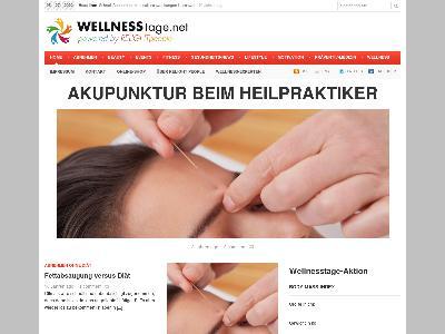http://wellnesstage.net