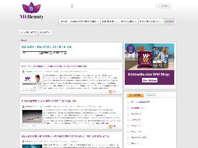 http://www.mi-beauty.de/magazin/