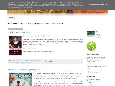 http://brighterpairofeyes.blogspot.com