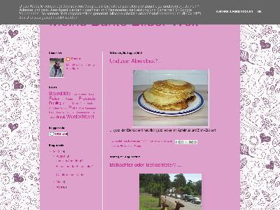 http://meinebuntebilderwelt.blogspot.com/