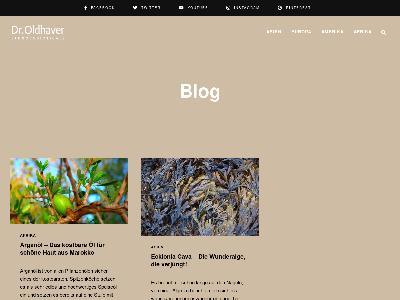http://www.ethnoblog.de/blog/