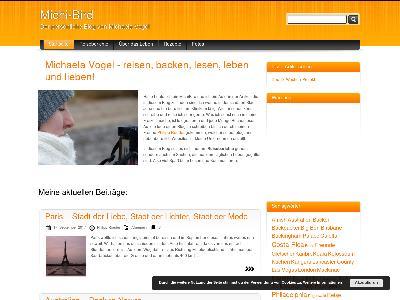 http://www.michi-bird.de