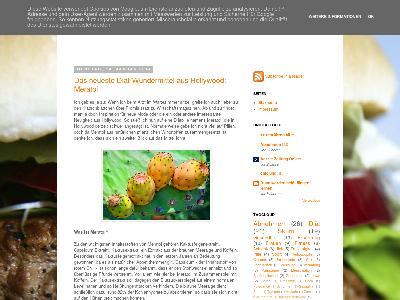 http://fette-fakten.blogspot.com/