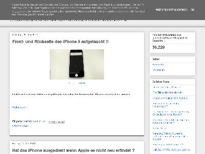 http://technikhighlights.blogspot.com/