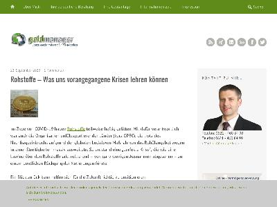 http://www.blog.anlage-top.de/