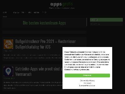 http://www.apps-gratis.info