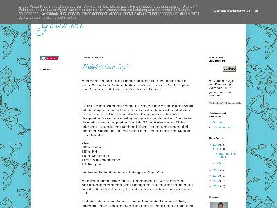 http://tortenhobby.blogspot.com/