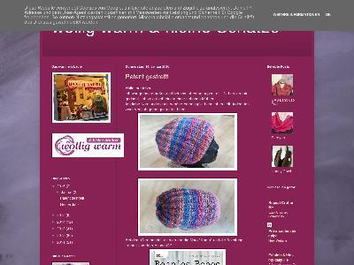 http://wollig-warm.blogspot.com/