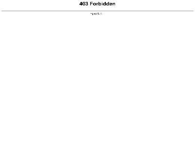 http://silentprotagonist.blogsport.de/